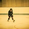 Mites_Hockey-909