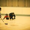 Mites_Hockey-849