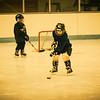 Mites_Hockey-869