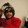 Mites_Hockey-586