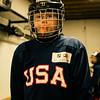 Mites_Hockey-590
