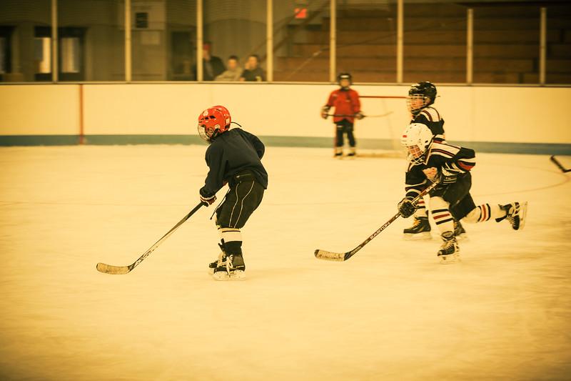 Mites_Hockey-925