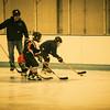 Mites_Hockey-843