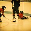 Mites_Hockey-858