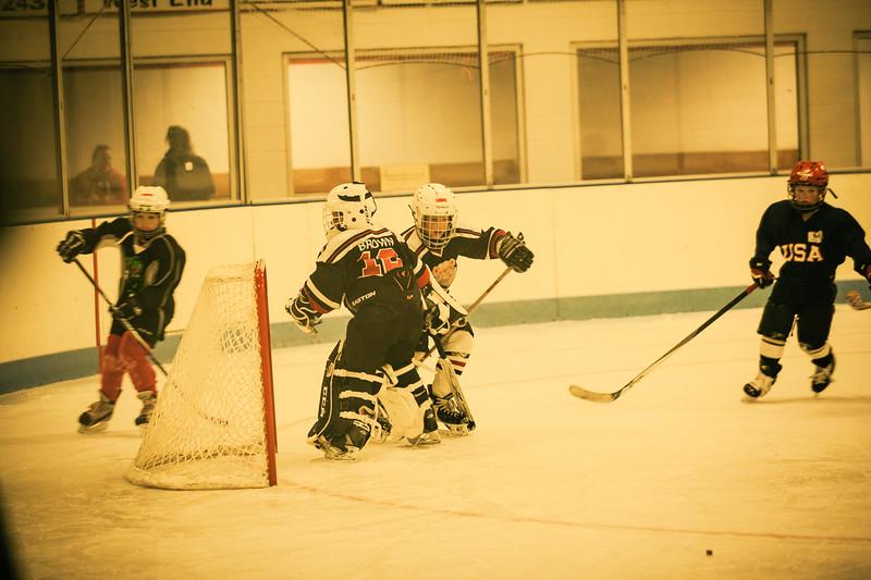 Mites_Hockey-929