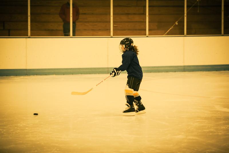 Mites_Hockey-872
