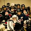 Mites_Hockey-607