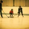 Mites_Hockey-845
