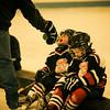 Mites_Hockey-905