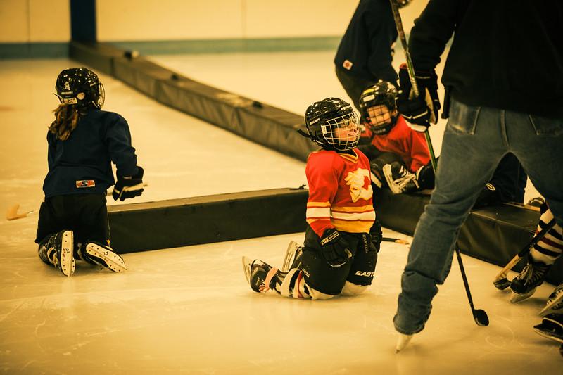 Mites_Hockey-904