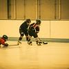 Mites_Hockey-844