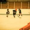 Mites_Hockey-920