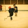 Mites_Hockey-915