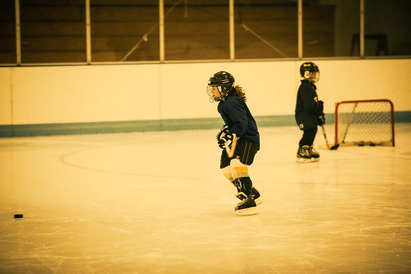 Mites_Hockey-870
