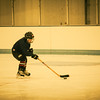 Mites_Hockey-910