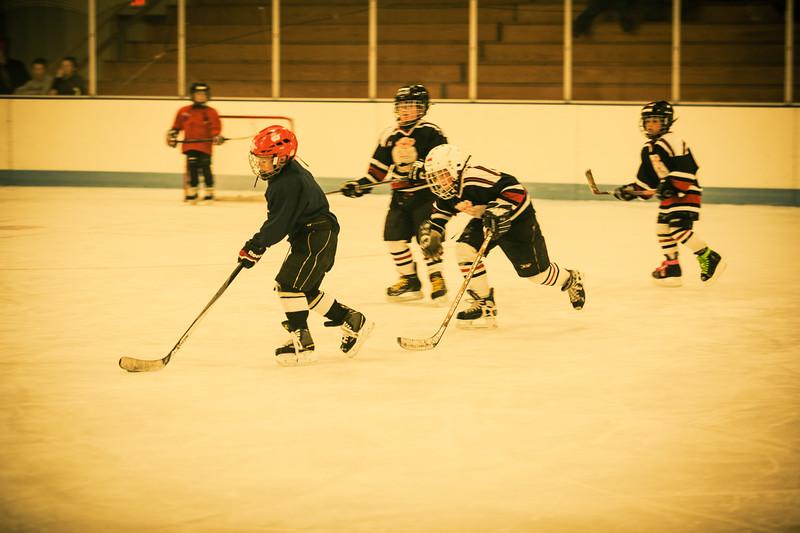 Mites_Hockey-924