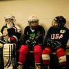 Mites_Hockey-596