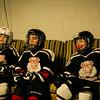 Mites_Hockey-599