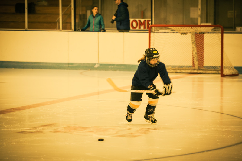 Mites_Hockey-888