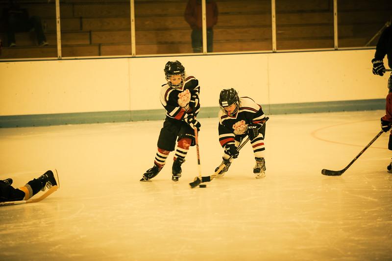 Mites_Hockey-877