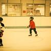 Mites_Hockey-892
