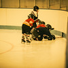 Mites_Hockey-860