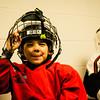 Mites_Hockey-587