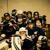 Mites_Hockey-606