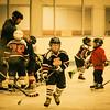 Mites_Hockey-894