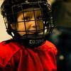 Mites_Hockey-584