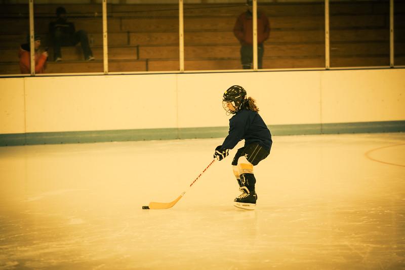 Mites_Hockey-874