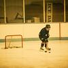 Mites_Hockey-907
