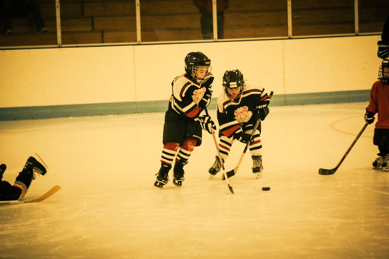 Mites_Hockey-878