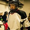Mites_Hockey-595