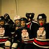 Mites_Hockey-603