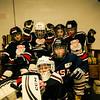 Mites_Hockey-605