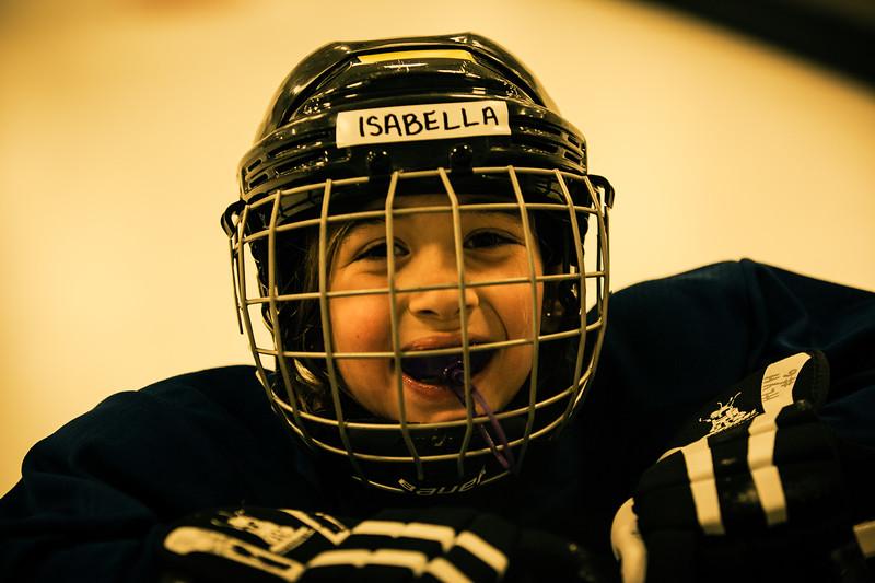 Mites_Hockey-898