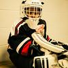 Mites_Hockey-588
