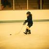 Mites_Hockey-875