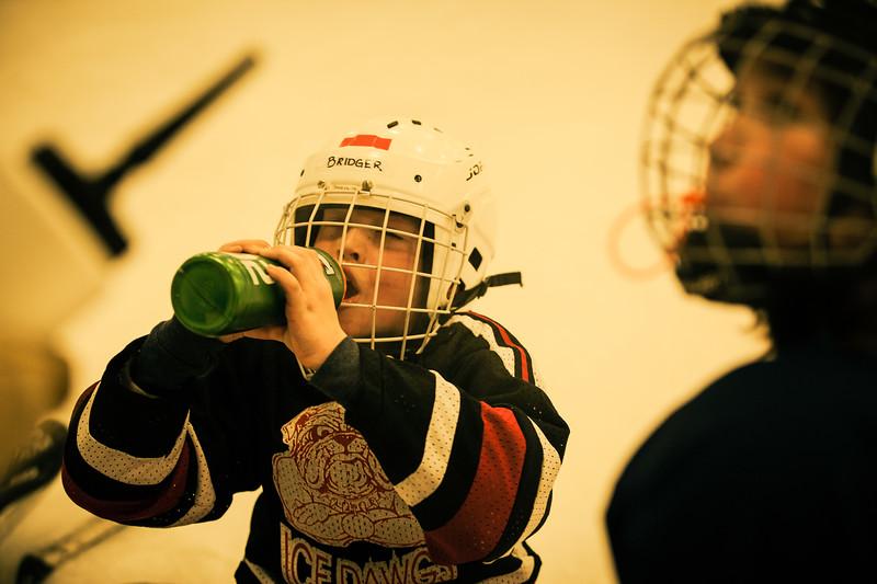Mites_Hockey-912