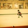 Mites_Hockey-899