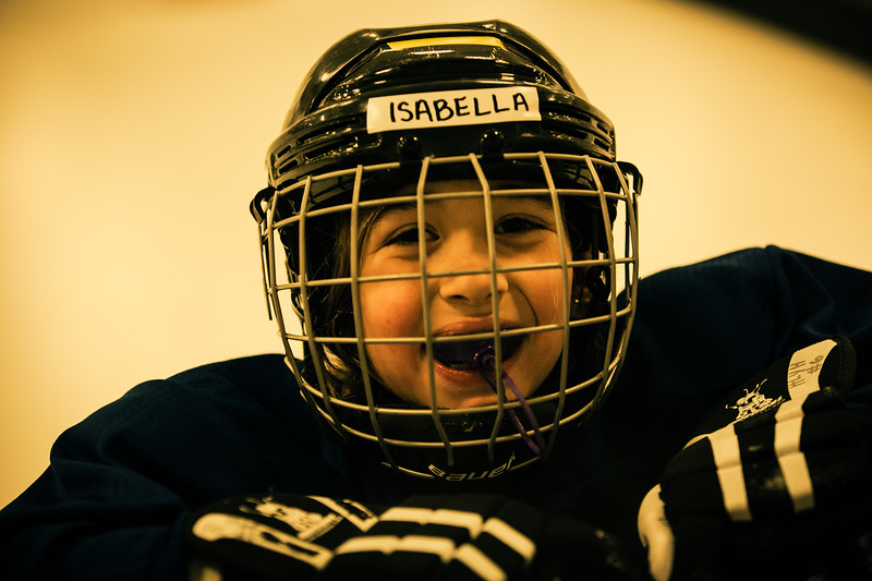 Mites_Hockey-897