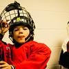 Mites_Hockey-585