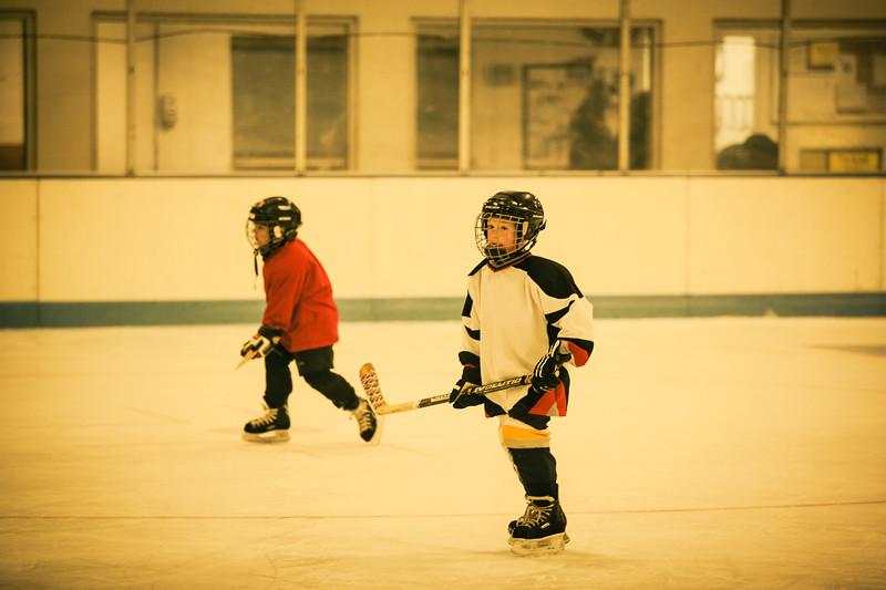Mites_Hockey-893
