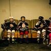 Mites_Hockey-592