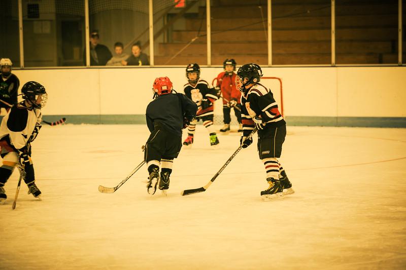 Mites_Hockey-916