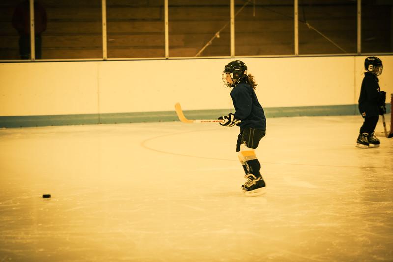 Mites_Hockey-871