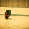 Mites_Hockey-848