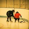 Mites_Hockey-857