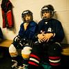Mites_Hockey-583